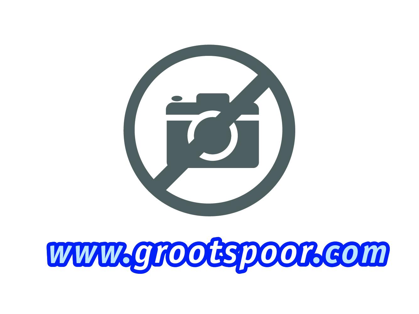 LGB Lokomotief doos voor model 20130