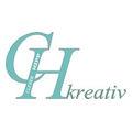 CH-Kreativ