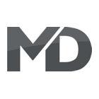 MD-Electronics