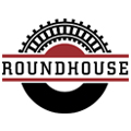 MDC Roundhouse