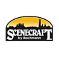 Scenecraft