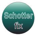 Schotterfix