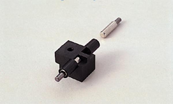 LGB 63193 Kontaktteile f.Metallräder (gebruikt)