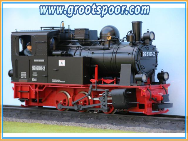 Boerman 0004-0201 Gesuperte Pfiffi Basis