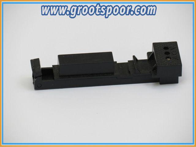 LGB 17000 EPL Gleiskontakt für automatische Schaltungen