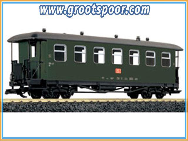LGB 35355 Kb DB Rijtuig