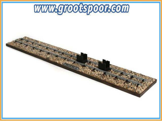 OCCRE 55103 Sockel Bausatz