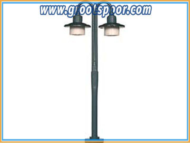 BELIBECO 101662 Tuinlamp, 73 mm
