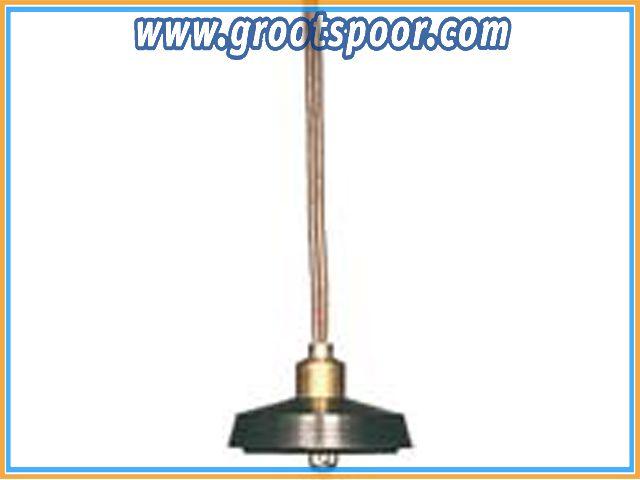 BELIBECO 120031 Hanglamp, 13 mm