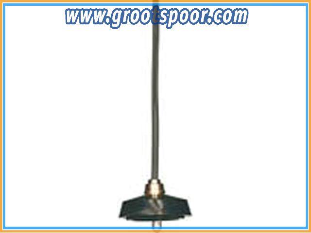 BELIBECO 120051 Hanglamp, 10 mm