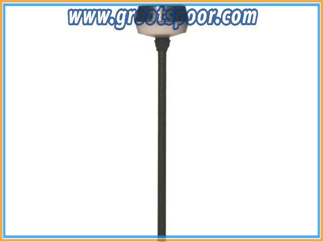 BELIBECO 120151 Tuinlamp, 80 mm