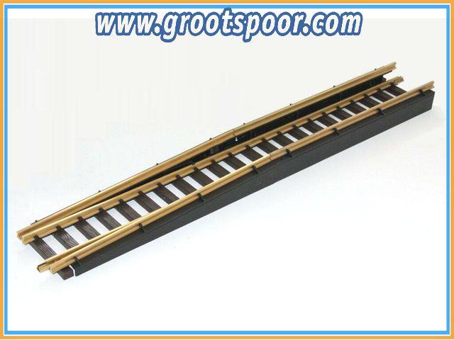 Boerman 0005-0001 Rollbockgrube