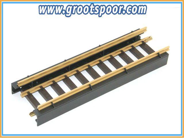 Boerman 0005-0002 Rollbockgrube verlengstuk