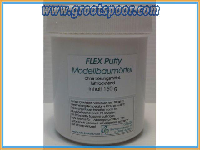 CH-Kreativ PAS1501 Flex putty 150 g