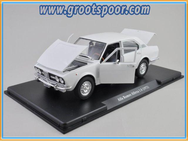 GSBROatl00022 Alfa Romeo Alfetta 1.8 1972 Wit