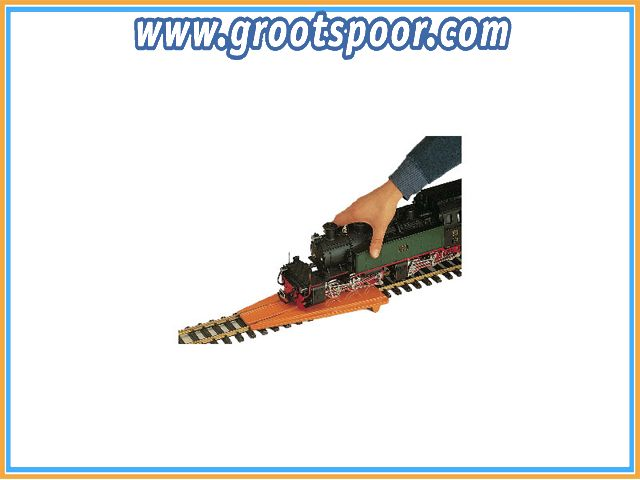 LGB 10020 LGB-Aufgleisgerät