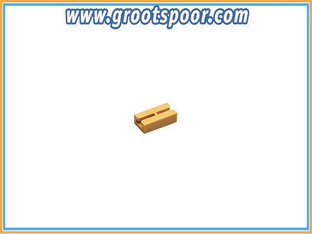LGB 10260 Isolierschienenverb.,4 St.