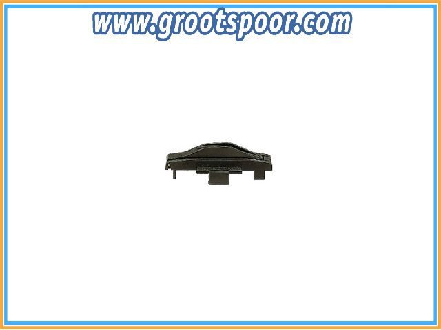 LGB 10520 Dauerentkuppler