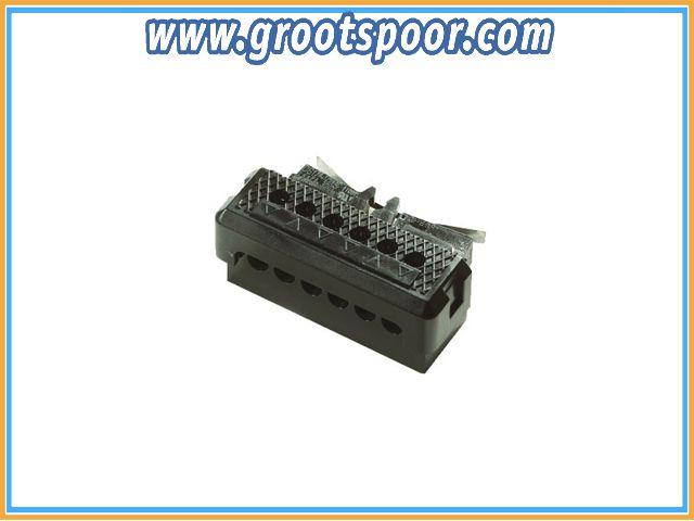 LGB 12070 EPL-Weichen/Signalschalter
