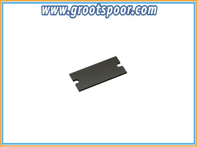 LGB 17010 Schaltmagnet