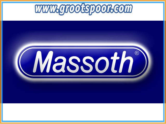 MASSOTH 8150101 LOKDECODER XL II 4 A