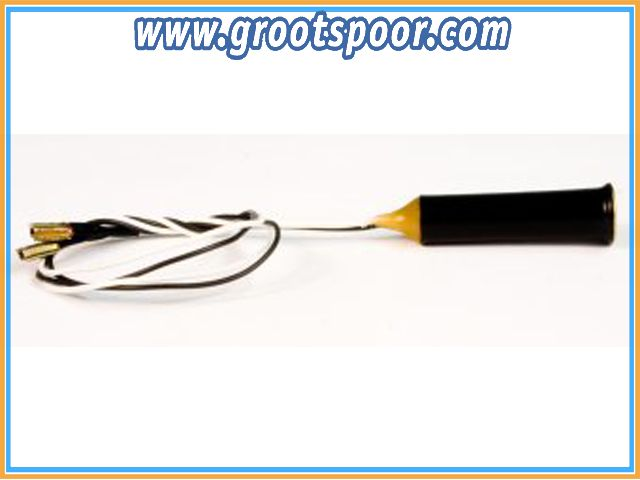 MASSOTH 8310201 ROOKONTW. 18 VOLT (LG65803)