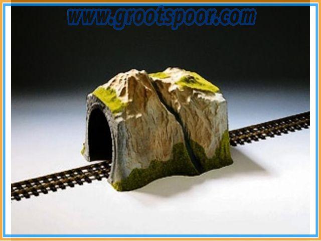 NOCH 67660 Tunnel