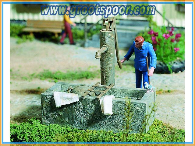 POLA 333212 1 Brunnen