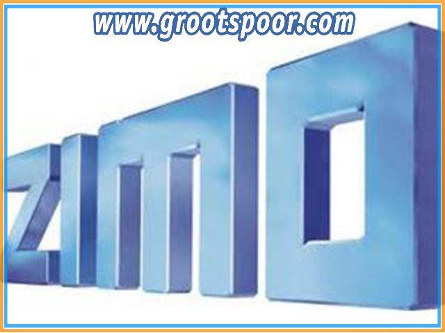ZIMO FLEXL1000BK