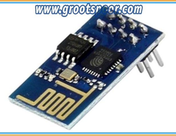 MD 6003 MZSpro Funk/WLAN Z21 Adapter