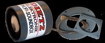 Dietz D-PBX-UNI Profbox universal für Dampf, Diesel und Ellok