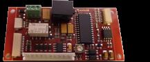 Dietz D-XLC 6 Soundmodul für Analog- und Digitalbetrieb, Susi