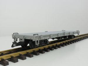 LGB 42600 Uintah Railway & Co. NO 310 platte wagen