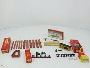 Trian Hornby Diverse accessoires R083 R103 R456 R510 R514 #91