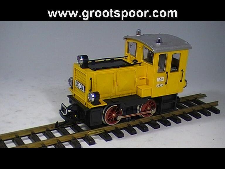 Koff 20900