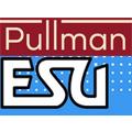 ESU Pullman