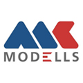 MK-Modells