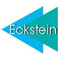 Modellbau Eckstein